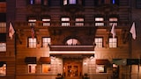 Hotel Chandler - New York Hotels