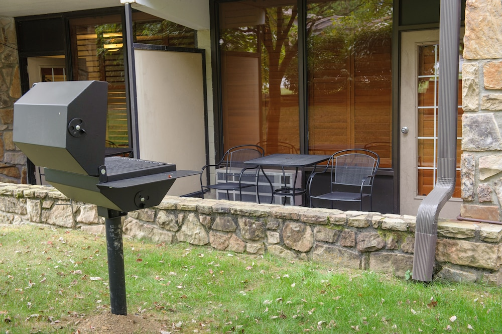 Property Amenity, Gatlinburg Town Square by Exploria Resorts