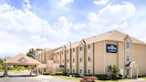 Microtel Inn & Suites by Wyndham Claremore - Claremore Hotels