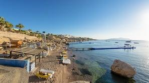 전용 해변, 비치 타월, 해변 마사지, 비치 바