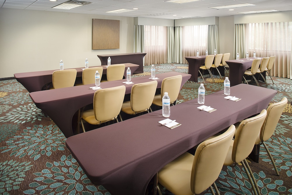 Meeting Facility, Staybridge Suites San Angelo