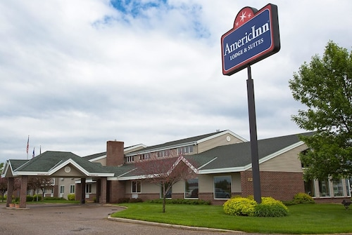 Great Place to stay AmericInn by Wyndham Litchfield near Litchfield