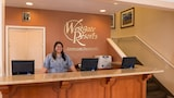Westgate Flamingo Bay Resort - Las Vegas Hotels