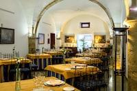 Hotel Izán Trujillo (26 of 90)