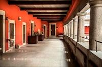 Hotel Izán Trujillo (37 of 90)