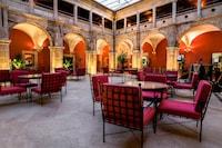 Hotel Izán Trujillo (27 of 90)