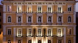 La Griffe Roma MGallery by Sofitel – kohteen Rome hotellit
