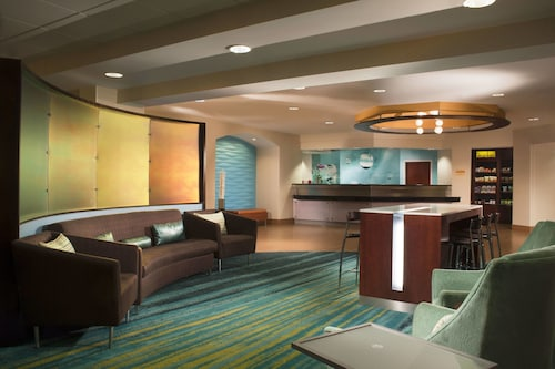 Great Place to stay SpringHill Suites by Marriott Atlanta Buford near Buford
