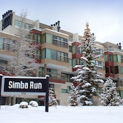 Simba Run Condos 2Bed/2Bath