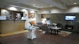 Quality Inn - Union City Hotels