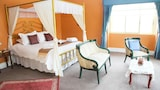 City Art Hotel Silberstein - Quito Hotels