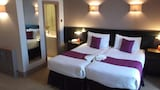 New Madeira Hotel - Brighton Hotels