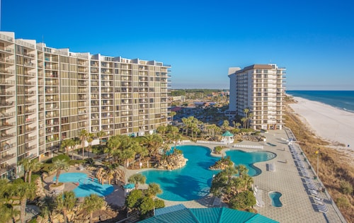 Panama City Beach Hotels >> Search And Book Cheap Pine Log State Forest Hotels