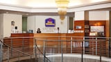 Best Western CTC Hotel Verona - San Giovanni Lupatoto Hotels