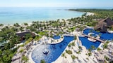 Barcelo Maya Beach - All Inclusive - Xpu-Ha Hotels