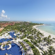 Barceló Maya Beach - All Inclusive