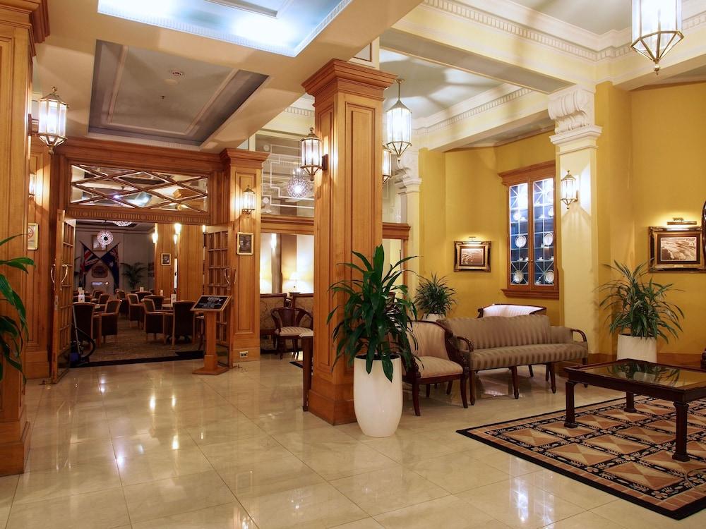 Castlereagh Boutique Hotel  Ascend Hotel Collection Member