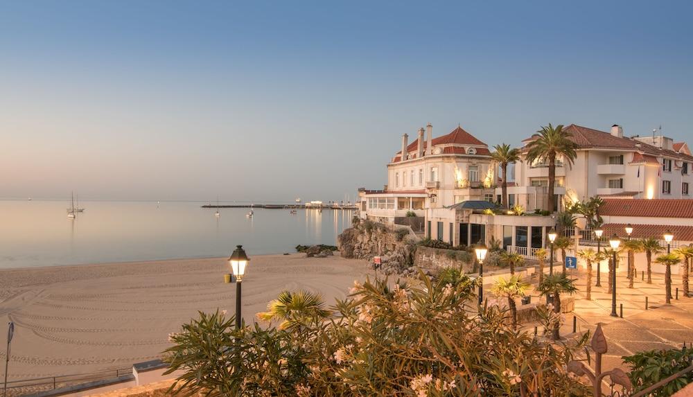paradise hotel norge massasje porsgrunn