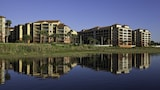 Westgate Lakes Resort & Spa Universal Studios Area - Orlando Hotels
