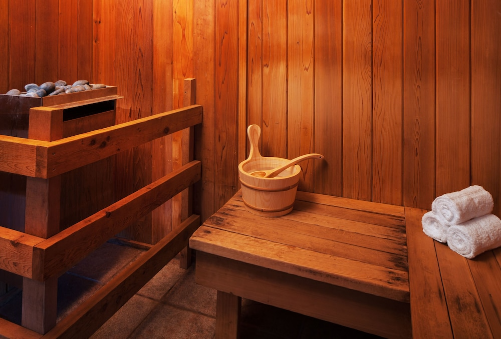 College fuck fest free sample video
