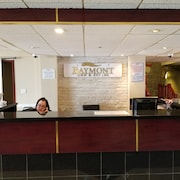 Baymont Inn & Suites Montreal Airport