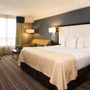 Holiday Inn Hotel & Suites Mississauga, an IHG Hotel