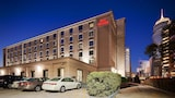 Best Western Plaza Hotel & Suites At Medical Center - Houston Hotels