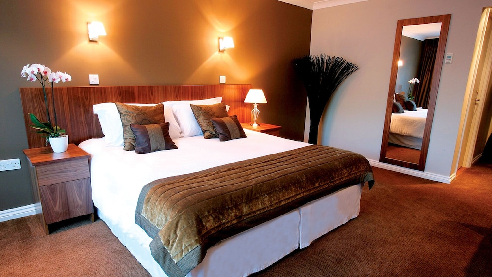 Stoke By Nayland United Kingdom  city photo : Stoke by Nayland Hotel, Golf and Spa Deals & Reviews Colchester ...