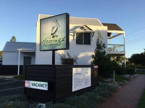 Metung Accommodation Top Metung Hotels 2019 Wotif