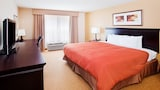 Country Inn & Suites Rome East - Rome Hotels