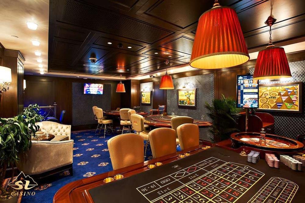 официальный сайт казино рига играть онлайн