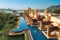 The Oberoi Udaivilas, Udaipur (10 of 91)