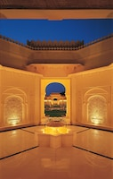 The Oberoi Udaivilas, Udaipur (9 of 91)