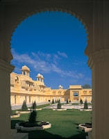 The Oberoi Udaivilas, Udaipur (32 of 91)