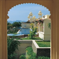 The Oberoi Udaivilas, Udaipur (14 of 91)