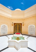 The Oberoi Udaivilas, Udaipur (20 of 91)