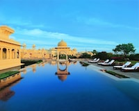 The Oberoi Udaivilas, Udaipur (8 of 91)