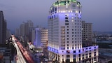 Grand Noble Hotel - Dongguan Hotels