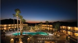 Carefree Resort & Conference Center - Carefree Hotels