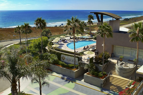 Great Place to stay Carlsbad Seapointe Resort near Carlsbad