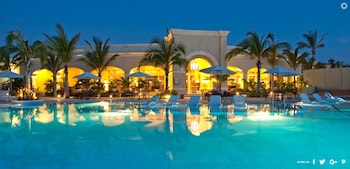 Pueblo Bonito Emerald Bay Resort & Spa - All Inclusive