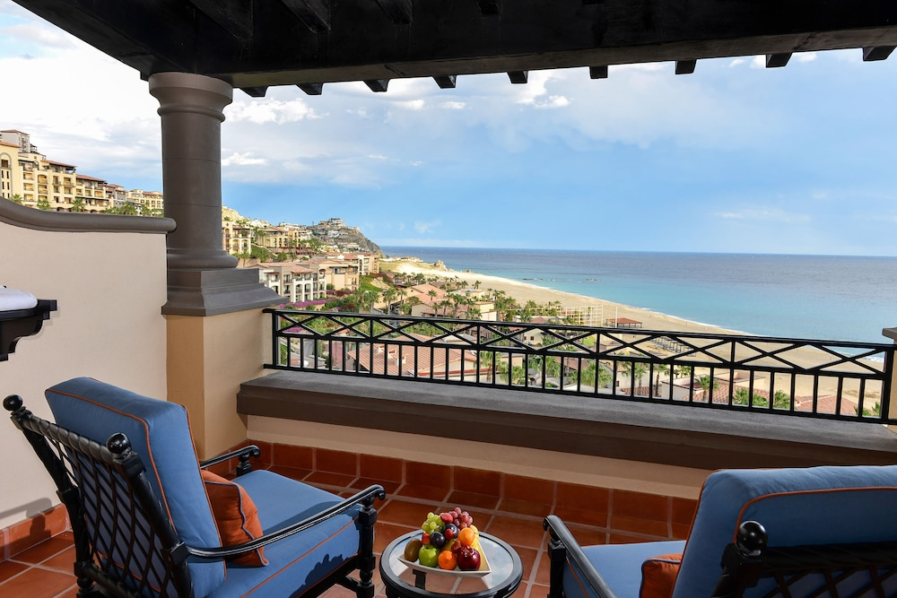 Beach/Ocean View, Pueblo Bonito Sunset Beach Golf & Spa Resort - All Inclusive