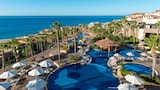 Pueblo Bonito Sunset Beach Resort & Spa - All Inclusive