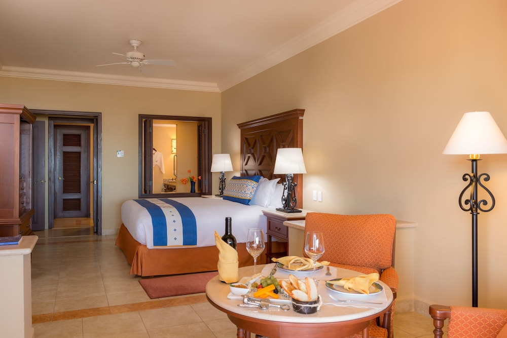 Room, Pueblo Bonito Sunset Beach Golf & Spa Resort - All Inclusive