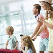Childrens Activities