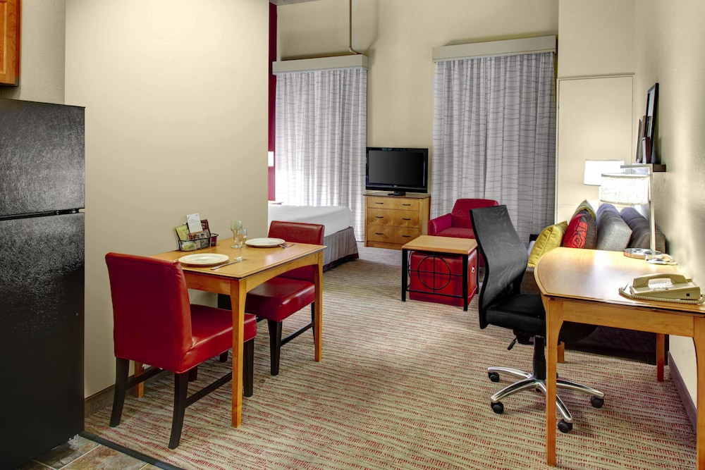 Featured Image, Residence Inn by Marriott Atlanta Midtown/Peachtree at 17th