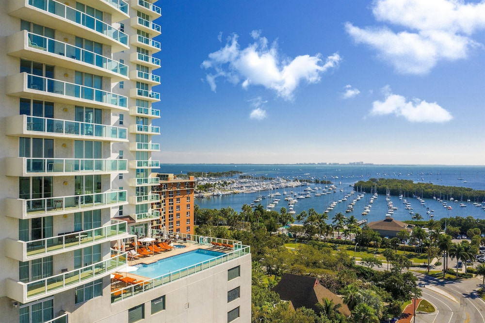 Sonesta Coconut Grove Miami In Miami Hotel Rates Reviews On Orbitz