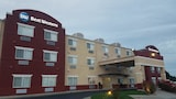 Best Western Governors Inn & Suites - Wichita Hotels