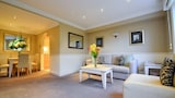 Collingham Serviced Apartments - London Hotels