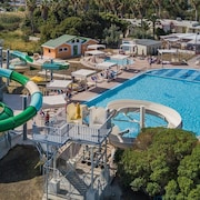 Kipriotis Village Resort - All Inclusive
